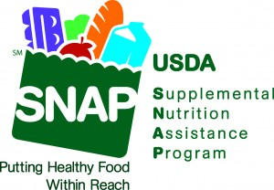 Food Stamps Cut in New Jersey